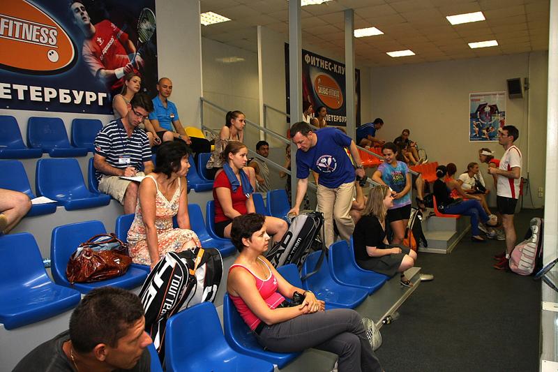 Таурас фитнес центр в приморском районе спб эффективный способ.