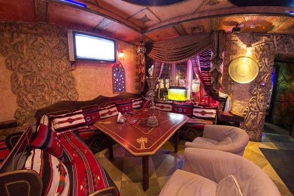 Индивидуалки в Санкт-Петербурге ресторан африка vip проститутки в Санкт-Петербурге группы