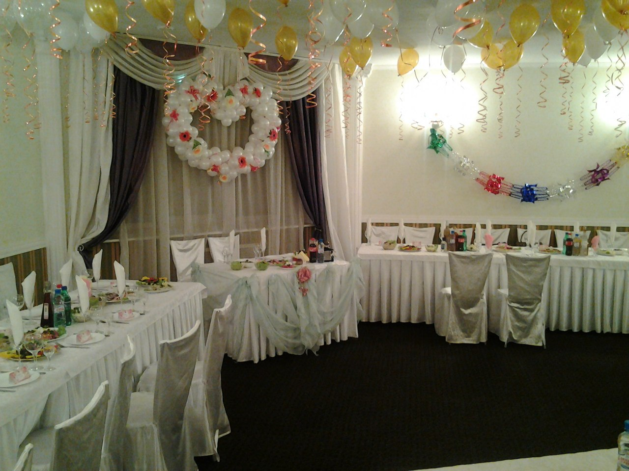 Банкетный зал курган для свадьбы фото